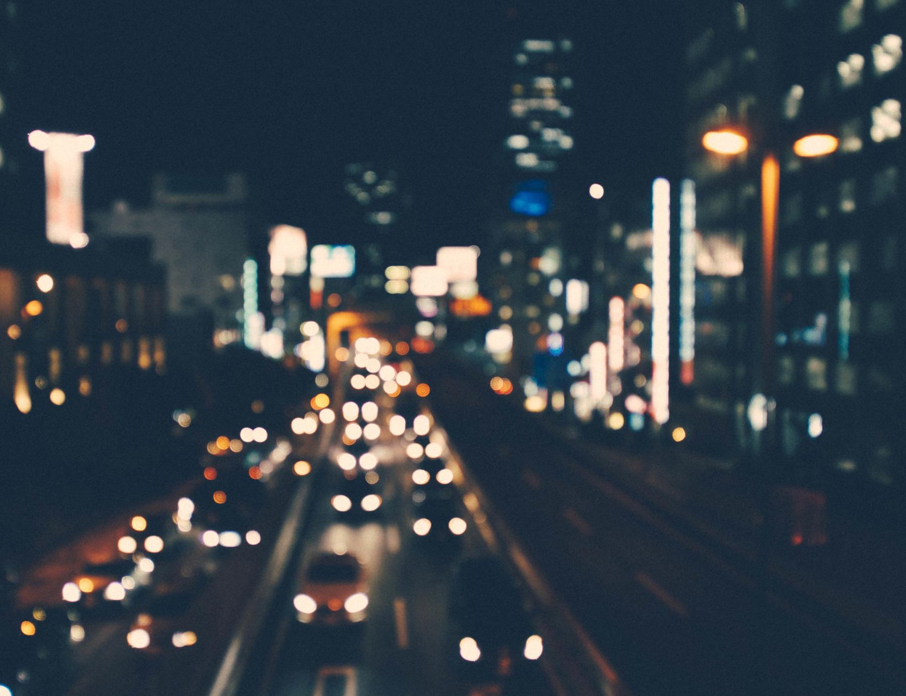 Website traffic optimization